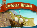 Caribbean Admiral icon
