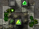Gemcraft Labyrinth icon