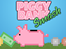 Piggy Bank Smash icon